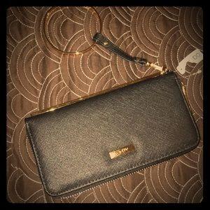 Brand new wristlet/wallet. ALDO brand